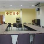 会宁总会22日开大会 在吉隆坡雪隆会宁公会礼堂举行