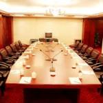 马来西亚会宁总会第21届第1次会员代表大会通告